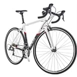 Genesis Volant 10 Road Bike 2015
