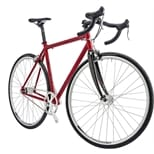 Genesis Flyer Road Bike 2015