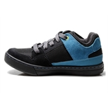 Five Ten Freerider Kids MTB Shoes - OCEAN DEPTHS