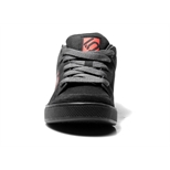 Five Ten Freerider Kids MTB Shoes - TEAM BLACK / RED