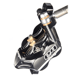 Hope V-Twin Road-CX Brake System - E4 CALIPERS