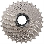 Shimano Ultegra CS-6800 11 Speed Cassette - 12/25T