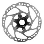 Shimano SM-RT64 M665 SLX Centre-Lock Disc Rotor 203mm