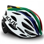 Kask Mojito Road Helmet - South African Flag Edition