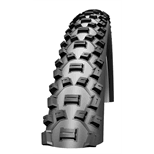 Schwalbe Nobby Nic Tubeless Ready MTB Tyre