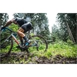 Cube Cross Race SL Cyclocross Bike 2016