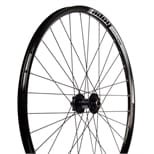 "Hope Tech Enduro – Pro 2 EVO 26"" Front MTB Wheel"