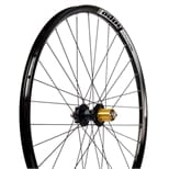 "Hope Tech Enduro – Pro 2 EVO 26"" Rear MTB Wheel - STRAIGHT PULL"