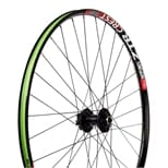"Hope Stans Crest – Pro 2 EVO 27.5"" Front MTB Wheel"