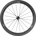 Mavic Cosmic Carbone 40 T 2016 Rear Road Wheel