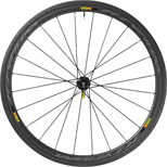 Mavic Ksyrium Pro Carbon SL T Disc 2016 Front Road Wheel