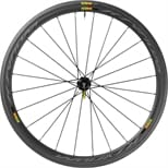 Mavic Ksyrium Pro Carbon SL C Disc 2016 Rear Road Wheel