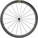 Mavic Ksyrium Pro Carbon SL C 2016 Front Road Wheel