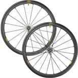 Mavic R-Sys SLR 25c 2016 Rear Road Wheel