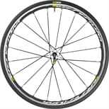 Mavic Ksyrium Elite 2016 Rear Wheel
