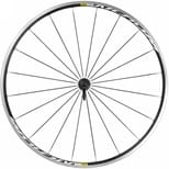 Mavic Aksium 2016 Front Wheel