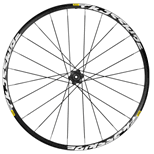 "Mavic Crossride 26"" Rear Wheel 2016"