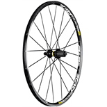 "Mavic Crossride UB 26"" Rear Wheel 2016"