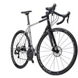 Genesis Equilibrium Disc 931 Road Bike 2016