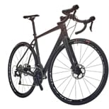 Genesis Datum 20 Road Bike 2016