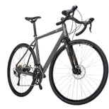 Genesis CdA 20 Commuter Bike 2016