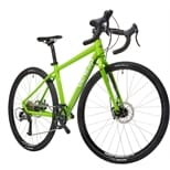 Genesis Beta 26 Junior Cyclocross Bike 2016
