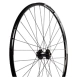 "Hope Tech XC – Pro 4 26"" Straight Pull Front Wheel"