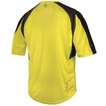 ENDURA MT500 BURNER II SHORTSLEEVE JERSEY