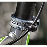 Hope Dropper Seat Clamp
