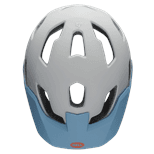 Bell RUSH MIPS-Equipped Womens Helmet