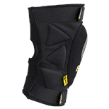 BLISS CLASSIC Knee Pad