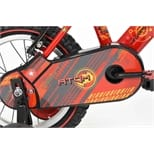 Raleigh ATOM 14 INCH KIDS Bike 2017