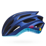 BELL NALA JOY RIDE MIPS ROAD HELMET