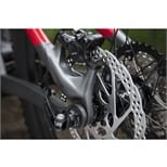 TREK POWERFLY 5 650B FS E-MTB BIKE 2019