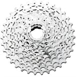 SRAM PG-980 9 SPEED CASSETTE (11/32T)