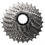 SHIMANO CS-5800 105 11-SPEED CASSETTE [12/25T]
