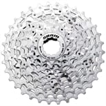 SRAM PG980 9-SPEED CASSETTE
