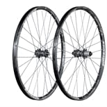BONTRAGER RHYTHM COMP 27.5 DISC WHEELSET