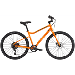 CANNONDALE TREADWELL 2 27.5 HYBRID SPORTS BIKE 2020