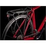 TREK DOMANE AL 3 ROAD BIKE 2020