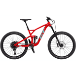 GT FORCE AL ELITE FS MTB BIKE 2020 *