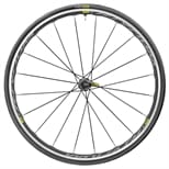 MAVIC KSYRIUM UST REAR WHEEL 2019