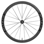 CADEX 42 TUBELESS DISC FRONT WHEEL