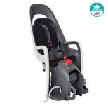 HAMAX CARESS CHILD BIKE SEAT PANNIER RACK VERSION *