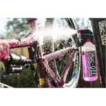 MUC-OFF DIRT BUCKET KIT WITH FILTH FILTER *