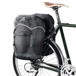 Deuter Rack Pack Uni