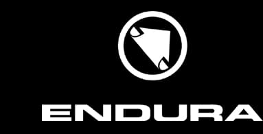 Endura - Endura Ltd was founded in Edinburgh, Scotland in 1992 by Jim McFarlane a keen club cyclist and has grown to become the largest brand of cycle clothing in the UK.