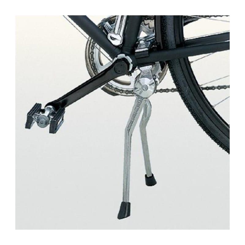 Pletscher Twin Leg Kickstand All Terrain Cycles