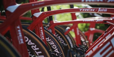 Bikes - Cycling fever is sweeping the nation – and what better way to get the most of this exhilarating sport than with All Terrain Cycles?Our passion for cycling is matched only by our fantastic selection of bikes in stock. No matter what you're looking for – road, hybrid, mountain, or a more niche cycle – we'll exceed all your expectations and have the perfect bike for you.
