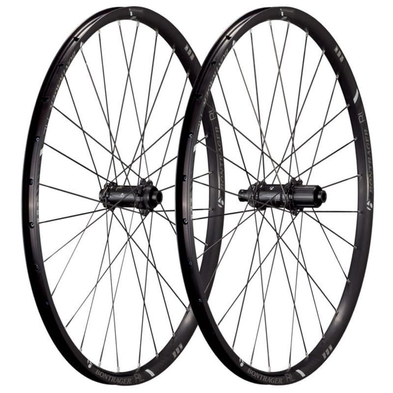 bontrager race lite tlr disc cl front wheel all terrain cycles. Black Bedroom Furniture Sets. Home Design Ideas